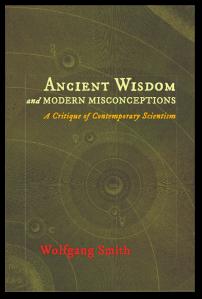 ancient wisdom_shadow