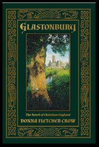 glaston_shadow