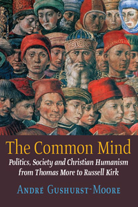 GUSHURST-MOORE-The-Common-Mind-300px-200px