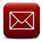 For special offers and new title notices, join our email list.