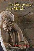 the discovery of the mind cover