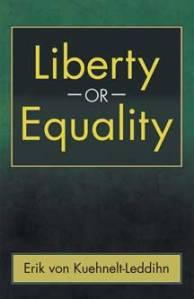 KUEHNELT-LEDDIHN-Liberty-or-Equality-216px-333px