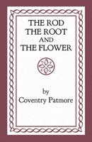 the rod the root and the flower cover