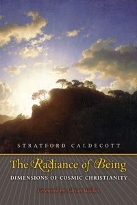 Radiance of Being cover