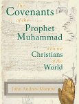 MORROW-Covenants-of-Mohammed-460px-600px