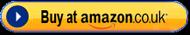 Buy now from Amazon UK