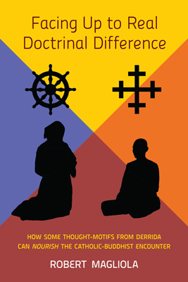 MAGLIOLA-Catholic-Buddhist-267px-400px