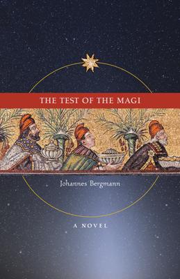 BERGMANN The Test of the Magi