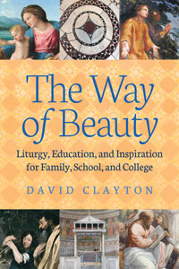 CLAYTON-The-Way-of-Beauty-200-px-300px