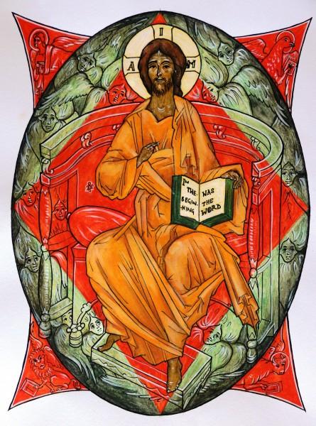 Christ-Enthroned-JPEG-445x600