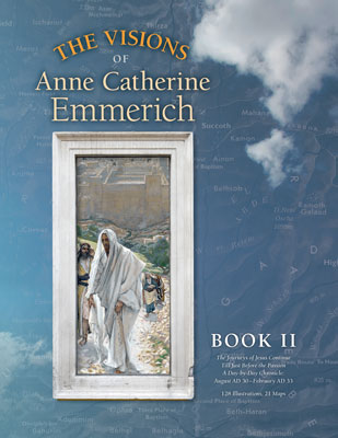 Emmerich II cover
