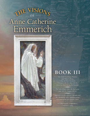 Emmerich III cover