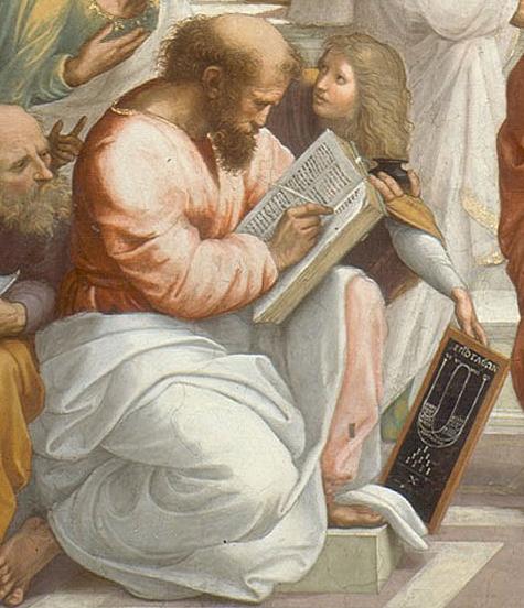Scuola_di_atene_16_pitagora