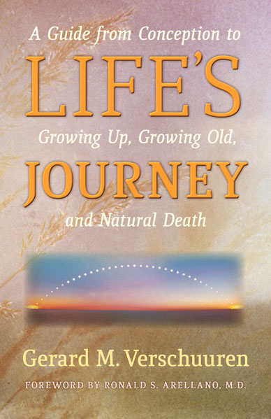 VERSCHUUREN-Lifes-Journey-full-388px-600px