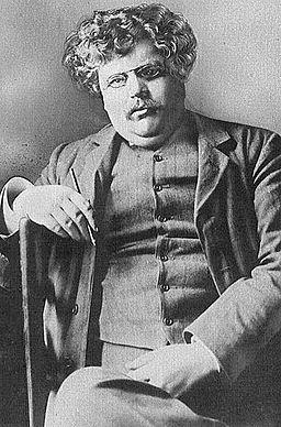 256px-G._K._Chesterton